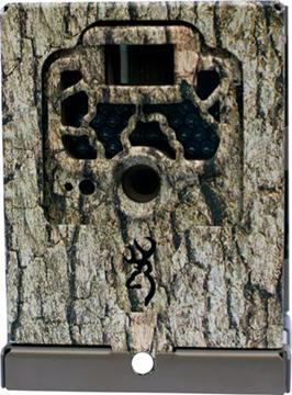 Prometheus Group Llc Browning Trail Camera Security Box Ea Trail Camera Camera Trail