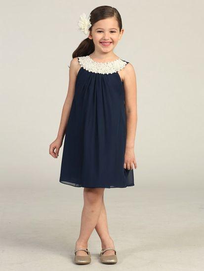 f4842d81965 нарядное платье для девочки 10-12 лет купить  14 тыс изображений найдено в  Яндекс.Картинках