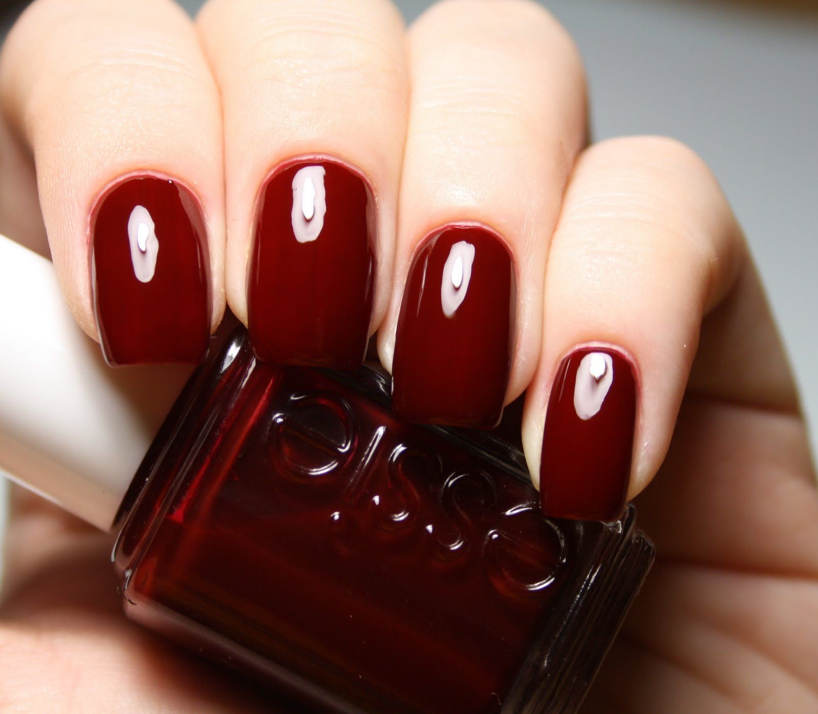 Essie Poor Little Rich Girl. Ooooooh for toes! | nail polish ...