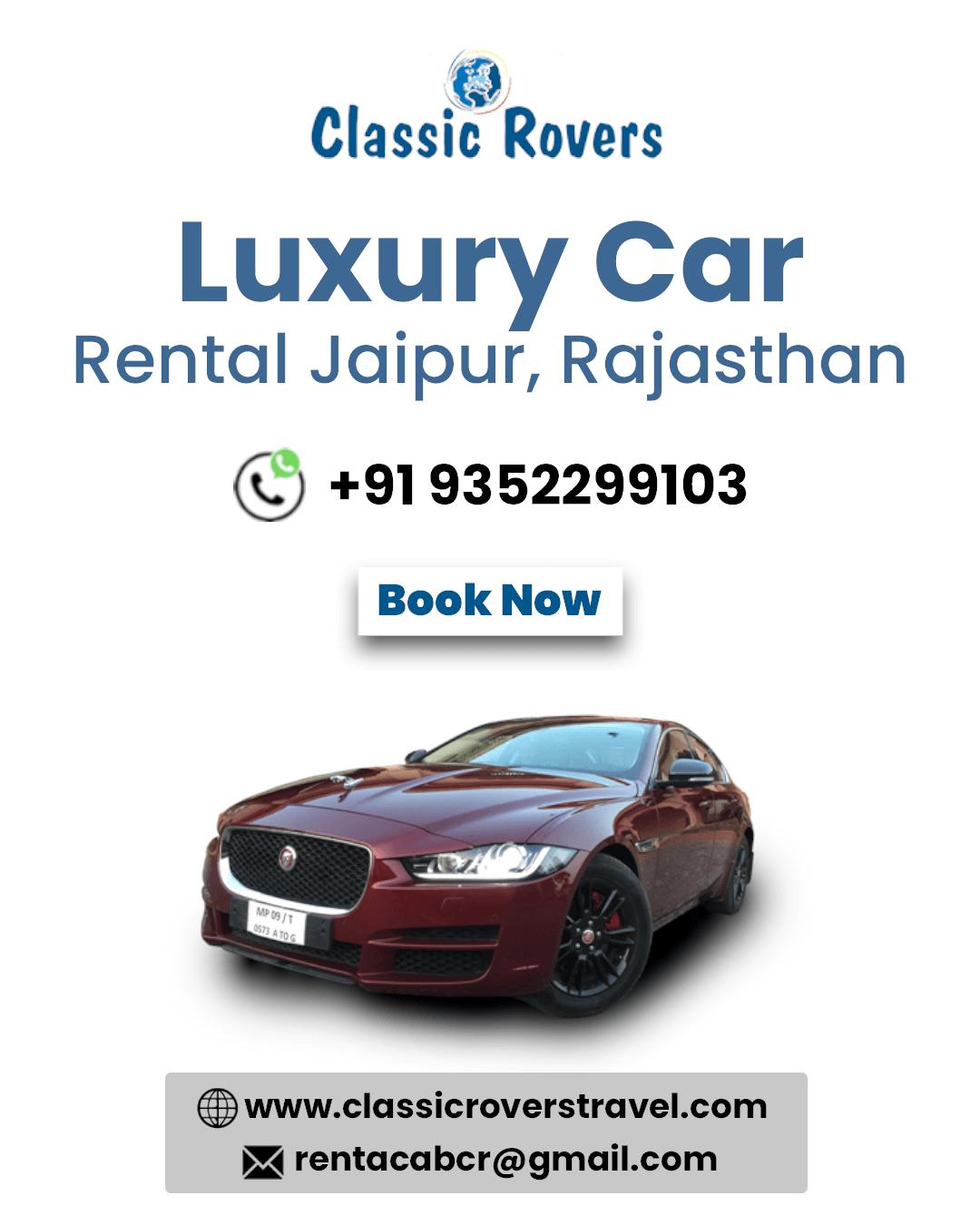 Luxurious Car In Jaipur In 2020 Luxury Car Rental Car Jaipur