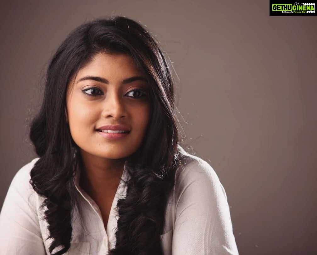 Watch Abhirami video