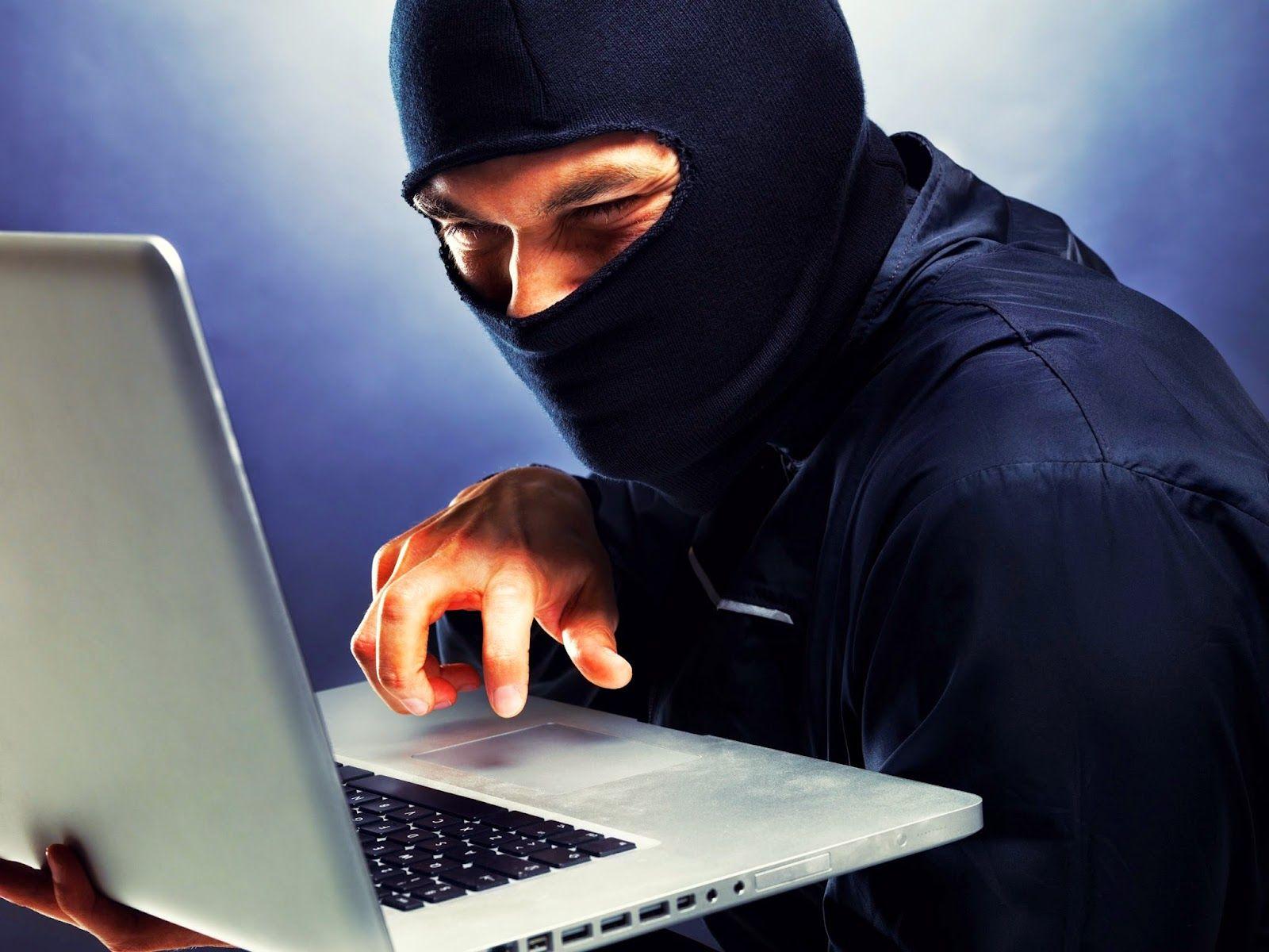Retirer annonces par CheckMeUp, l'élimination complète des annonces par CheckMeUp adware est très important car sa présence peut créer beaucoup de problèmes pour vous et des données de PC installés.