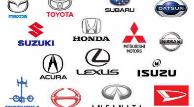 Japanese Car Brands >> Japanese Car Companies Always Win The Heart Of Billions Of