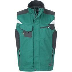 Arbeitsbekleidung & Berufsbekleidung #tunicdresses