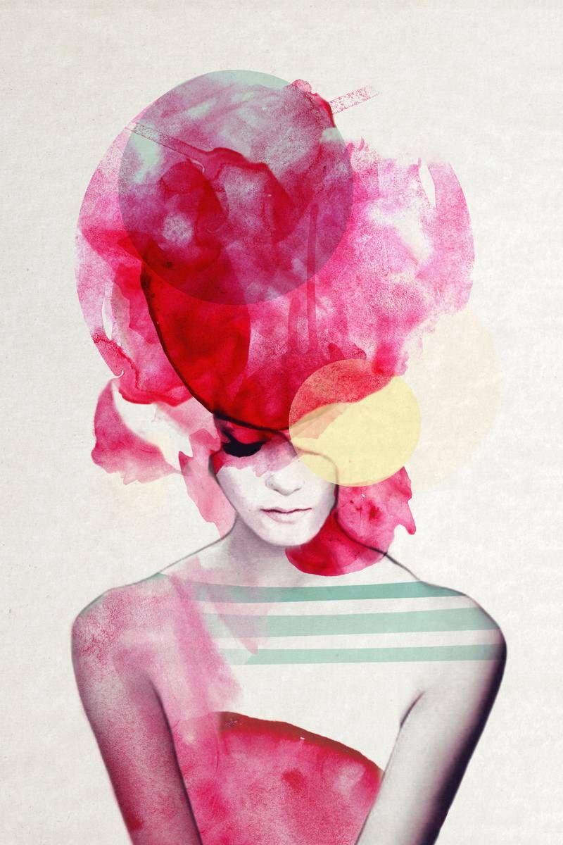 Fuchsia! The Diva of the Color Spectrum - The Cut