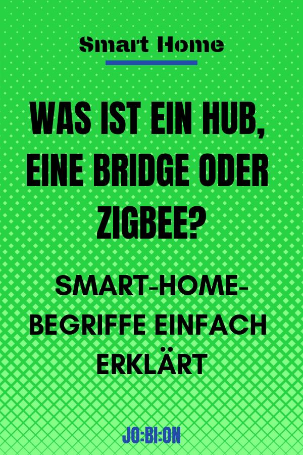 Smarte Lampen Und Co Was Ist Ein Hub Eine Bridge Oder Zigbee Jo Bi On Instagram Tipps Lampen Und Marketing
