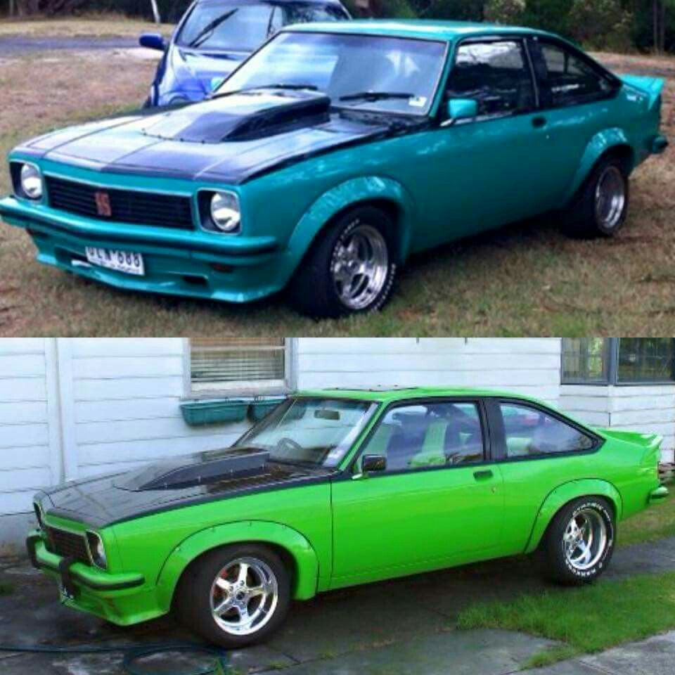 Torana Ss Auto Pinterest Ss Cars And Aussie Muscle Cars