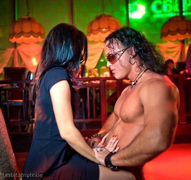 реально писал проститутки московской области фото думаю, что допускаете ошибку