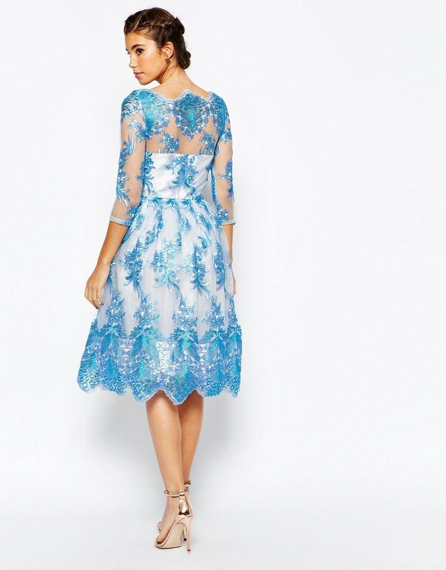 Amazing Prom Dress Shops In Birmingham Gallery - Wedding Ideas ...