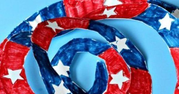 This patriotic wind whirler kids craft is great for 4th of July Labor Day and su... #labordaycraftsforkids This patriotic wind whirler kids craft is great for 4th of July Labor Day and su... #labordaycraftsforkids This patriotic wind whirler kids craft is great for 4th of July Labor Day and su... #labordaycraftsforkids This patriotic wind whirler kids craft is great for 4th of July Labor Day and su... #labordaycraftsforkids This patriotic wind whirler kids craft is great for 4th of July Labor Da #labordaycraftsforkids