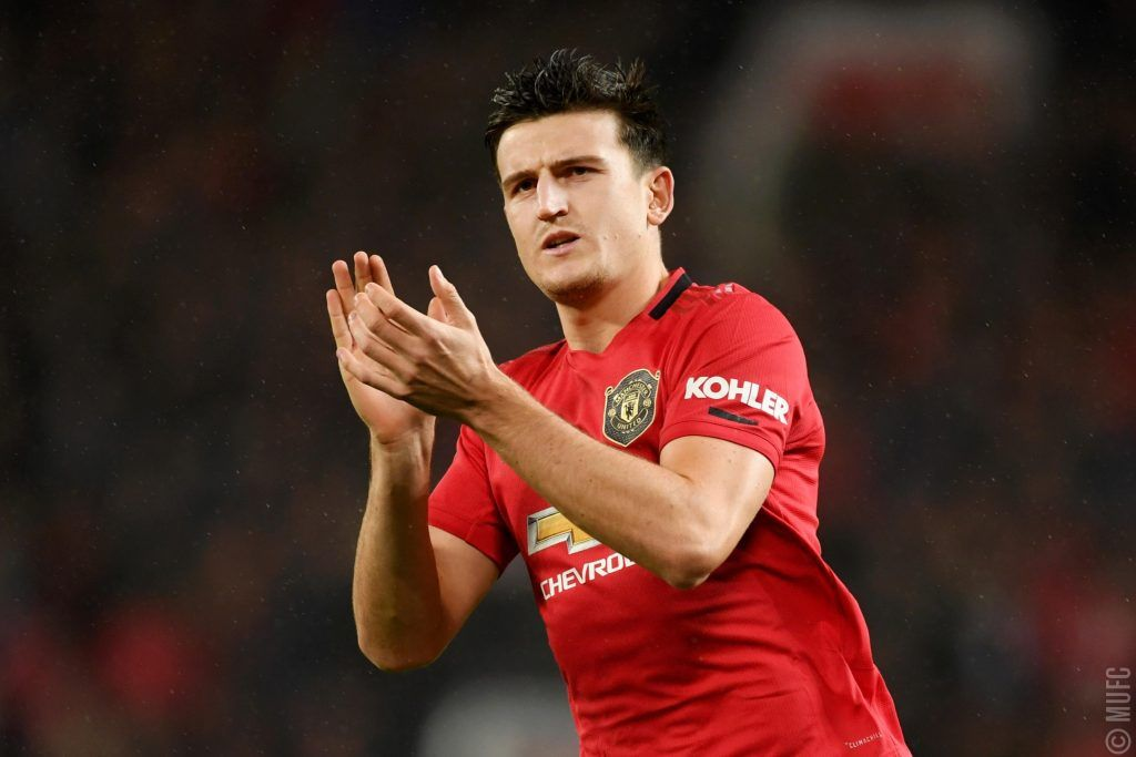Manchester United Vs Liverpool Live Stream Watch On Tv Or Online