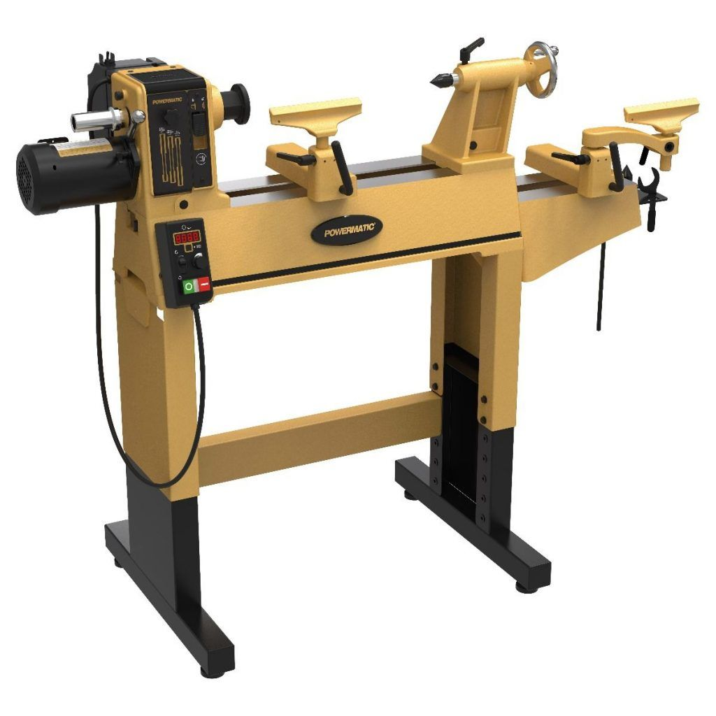 Best New Woodworking Tools Of 2020 Popular Woodworking Magazine Popular Woodworking Woodworking Woodworking Magazine
