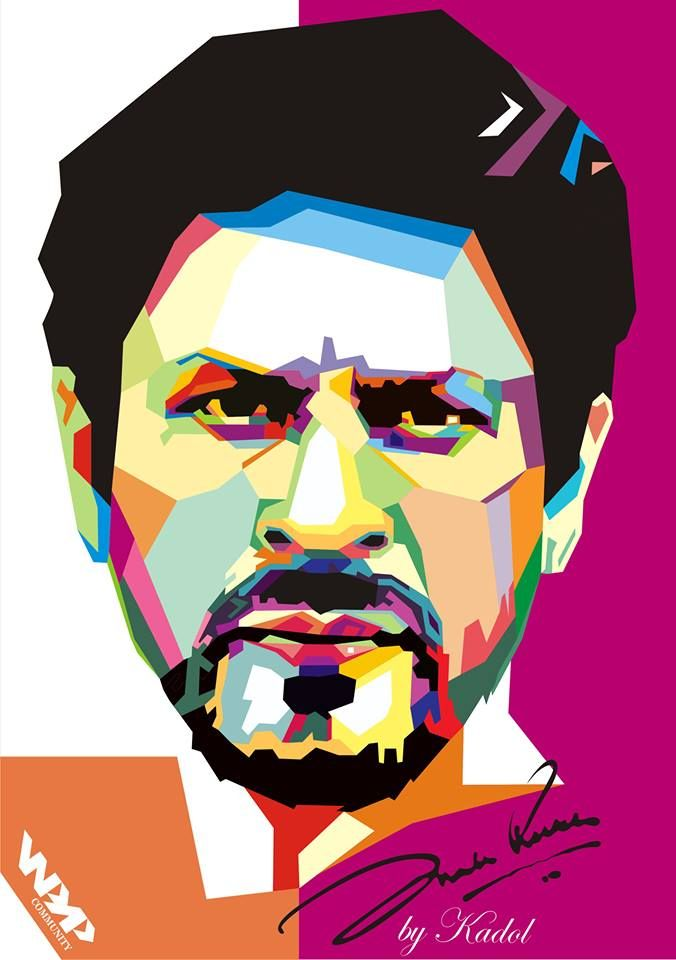 Image result for deviantart shahrukh khan