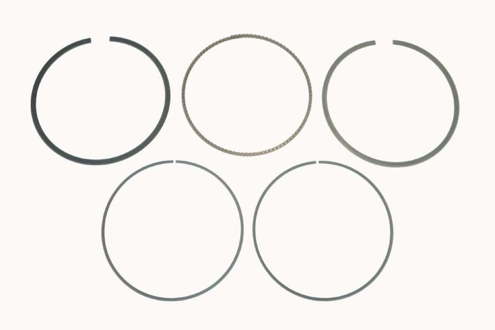 Details about WSM Yamaha 700 Piston Ring Set 51-546-05