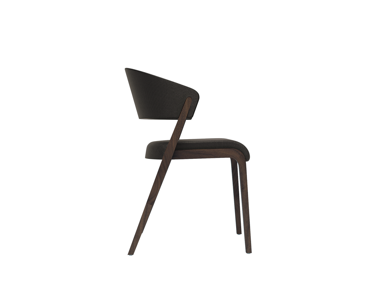 s 500 reduziertes design erreicht mit einfachen formen berraschend viel der runde. Black Bedroom Furniture Sets. Home Design Ideas