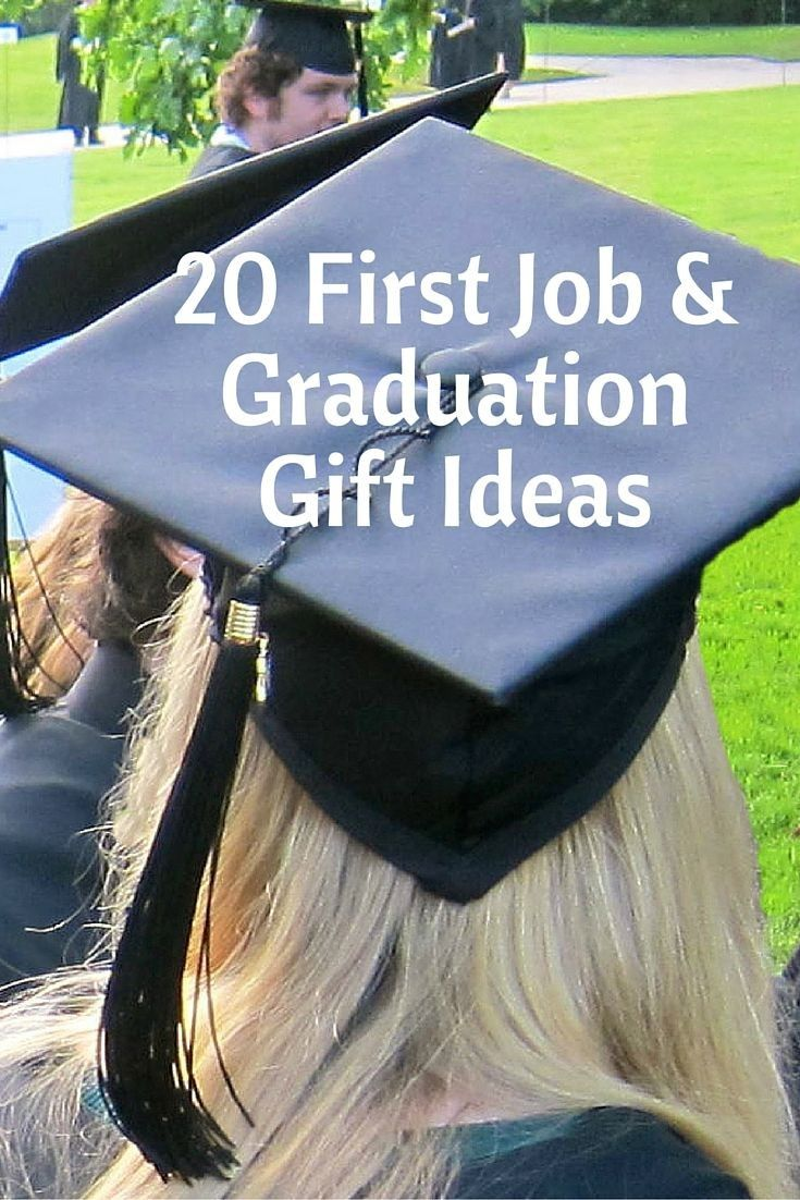 2019 college graduation gifts your offtowork kids will
