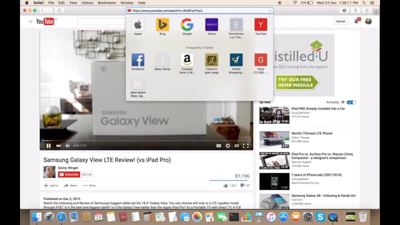 Download youtube videos with just one click mobile macbook download youtube videos with just one click mobile macbook ccuart Image collections