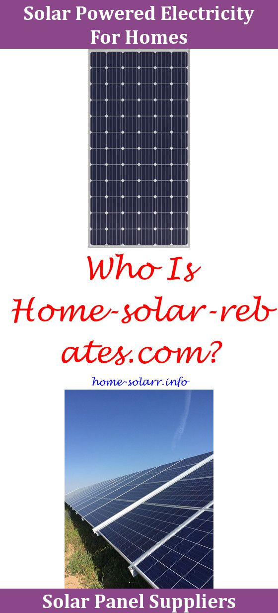 Household solar panels solar panel blueprint solar homes pictures household solar panels solar panel blueprint solar homes pictures building solar panels from scratch home energy services ltdhow solar power works malvernweather Image collections