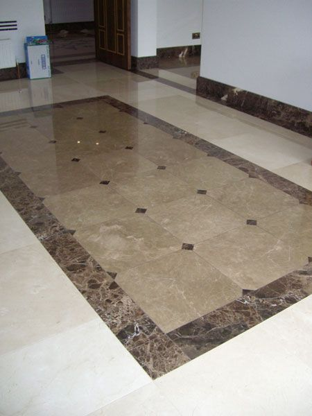 Foyer Tile With Border : Google image result for http marble city img