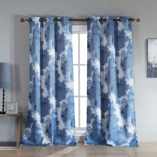 Overstock Com Online Shopping Bedding Furniture Electronics Jewelry Clothing More Thermal Insulated Blackout Curtains Blackout Panels Panel Curtains
