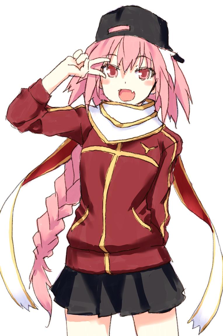 Astolfo Fate Astolfo Fate Anime Traps Anime