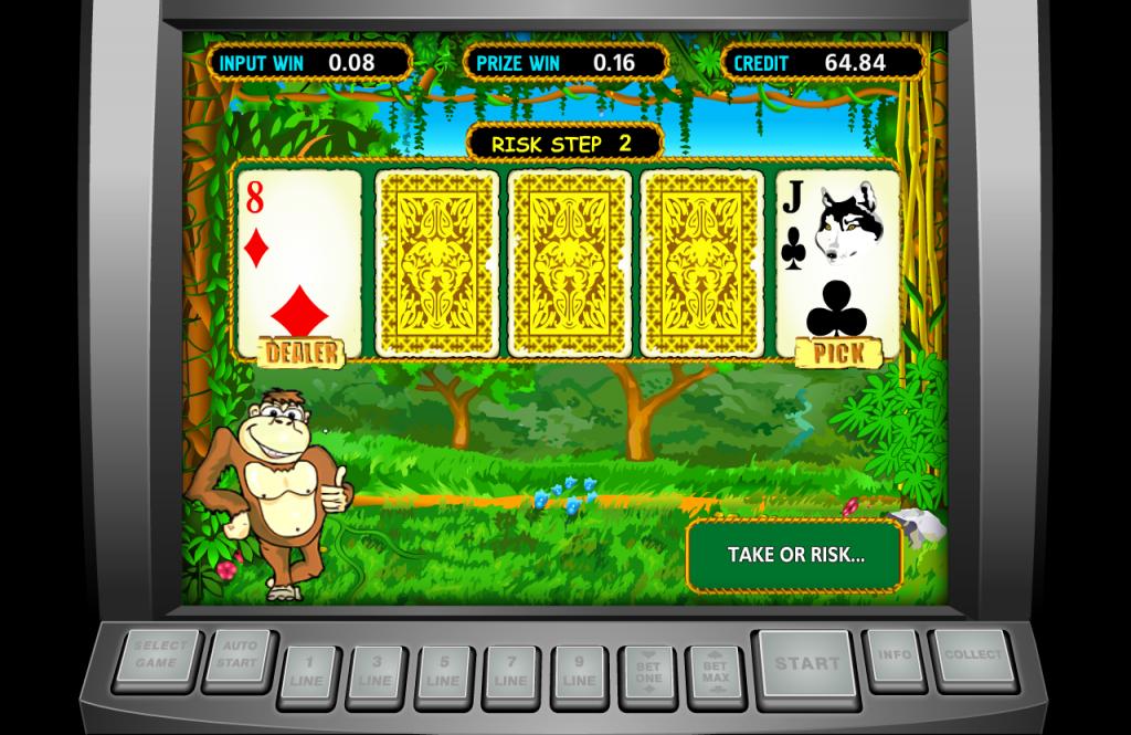 игровые автоматы в контакте на деньги