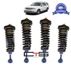 22be6714950e Trust The Air Suspension Ride Pros  Find Exclusive Deals on Hot Rod  Suspension