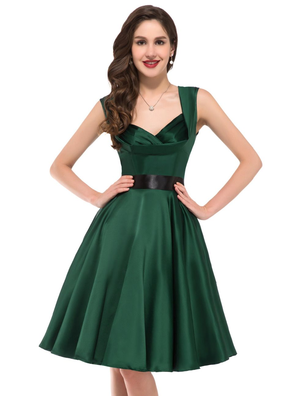 d120131c11900 Cheap dress tea, Buy Quality dress spin directly from China dresses ...