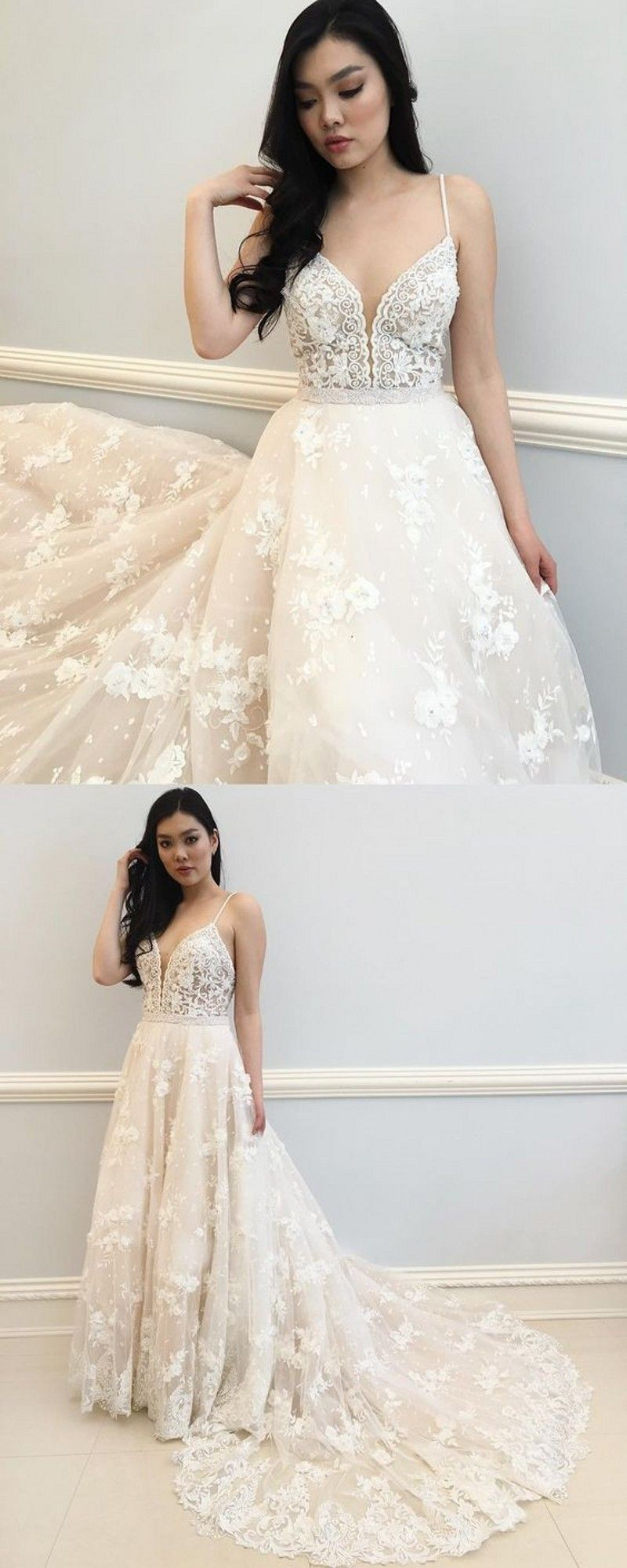 Wedding dress suit  colorful wedding dress  Wedding  Pinterest  Wedding dresses