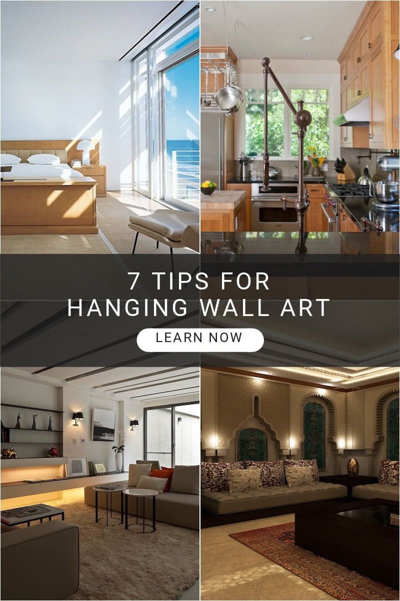 Creative ideas and tips for interior decoration you can get more details by clicking on the image diyhomedecor also choosing home decor items that will work your design diy rh pinterest