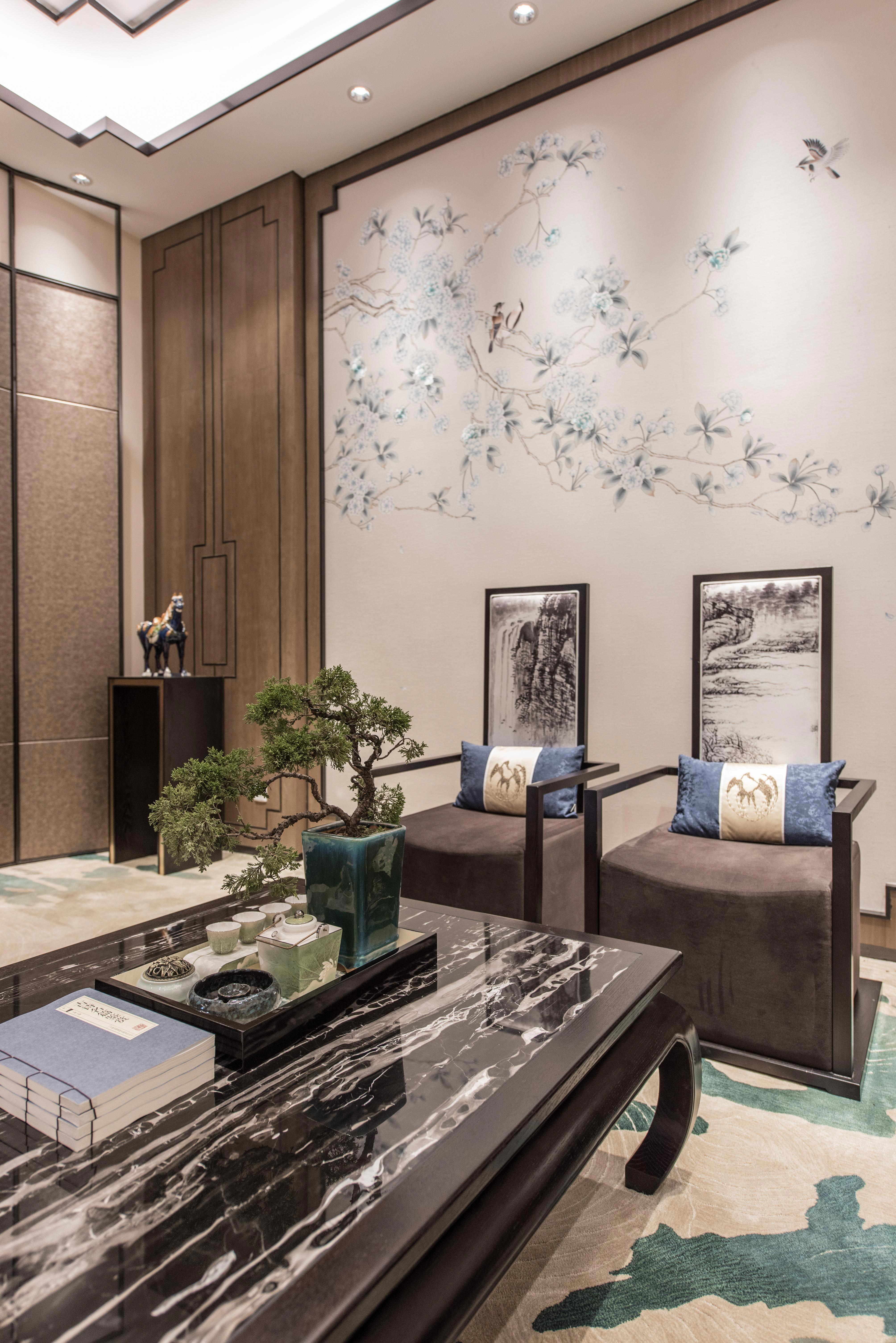 Asian Home Decor Examples B680287a82e25627991b45b5da0cc38f Simply