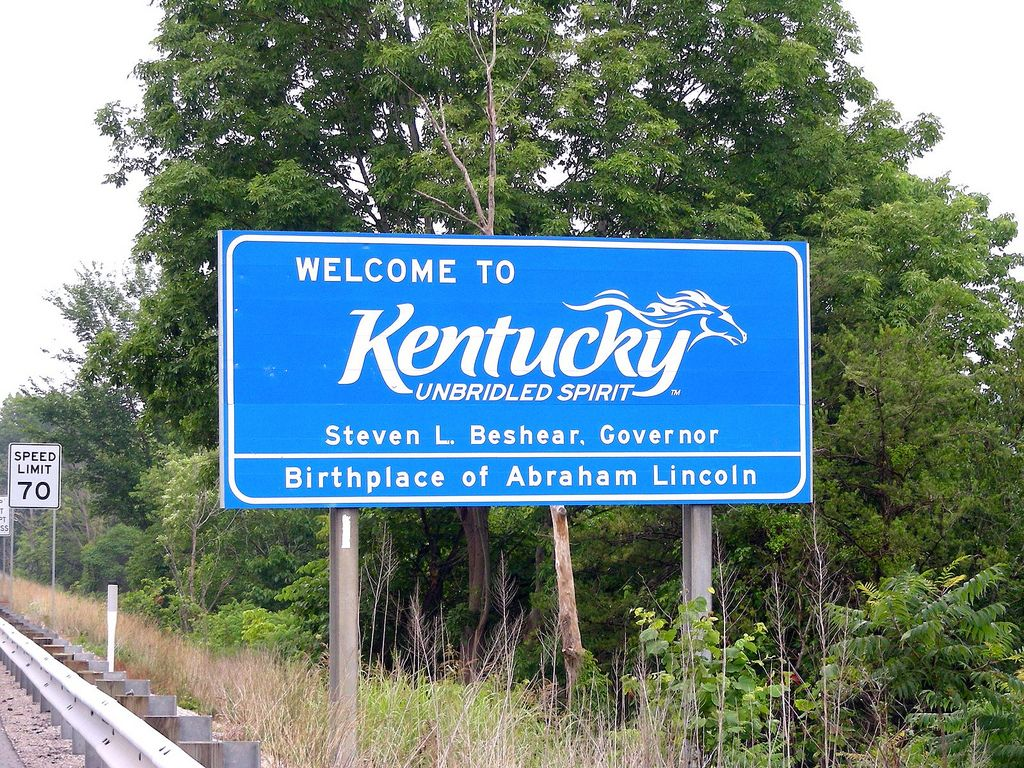 American Pickers Pikeville Nc state welcome signs | states of the usa | pinterest