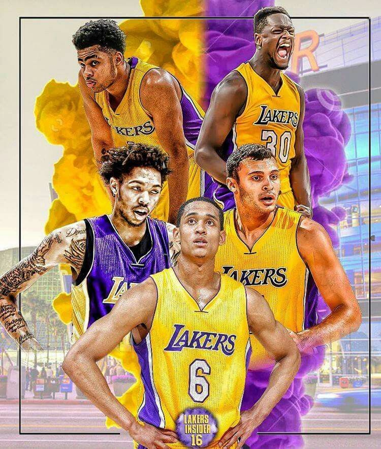 Lakers 2019 20 Schedule Wallpaper: The 25+ Best Lakers Wallpaper Ideas On Pinterest