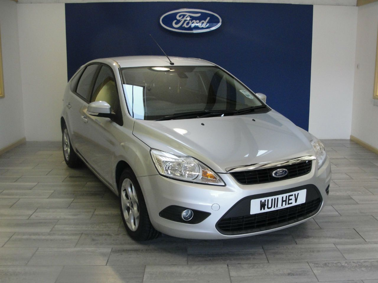 Now Sold Ford Focus 1 6 Tdci Sport 5dr Swanson Ford Call 01626 352000 Or Visit Www Swanson Ford Co Uk For More Det With Images Ford Focus 1 Used Ford Used Ford Focus