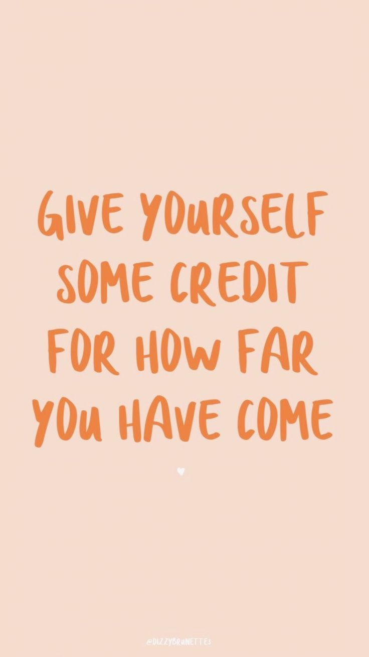 inspirational quote #selfgrowth #selflove #life