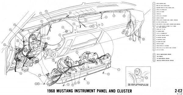 2008 Honda Goldwing Wiring Diagram