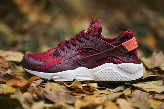 Free Shipping Only 69 2017 Best Modem Nike Air Huarache EURO 36 46