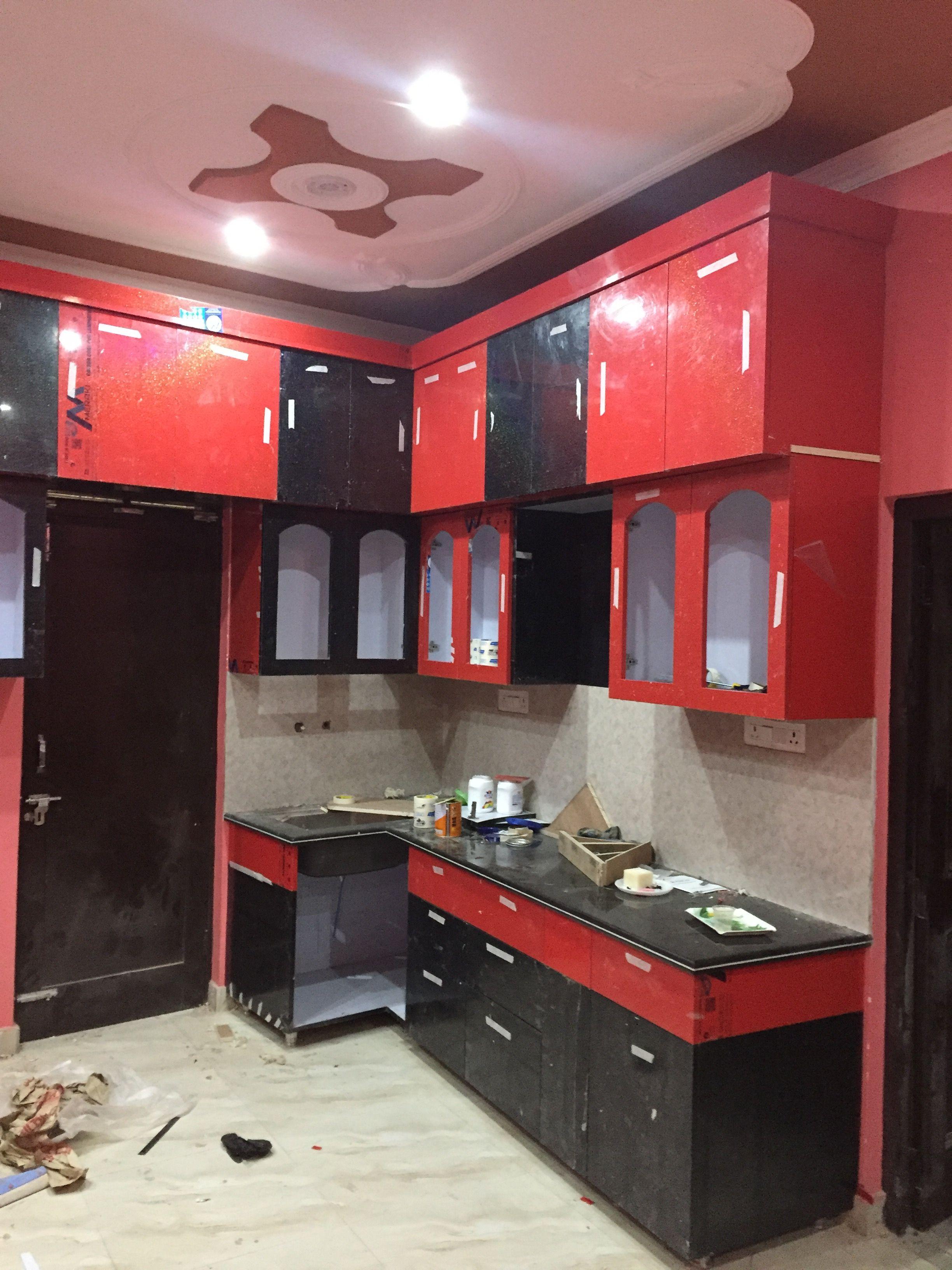 Pin By ادمكو تال On Diy Kitchen Kitchen Furniture Design Kitchen Interior Design Modern Kitchen Design Plans