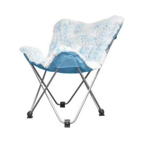 Home Butterfly Chair Chair Urban Shop