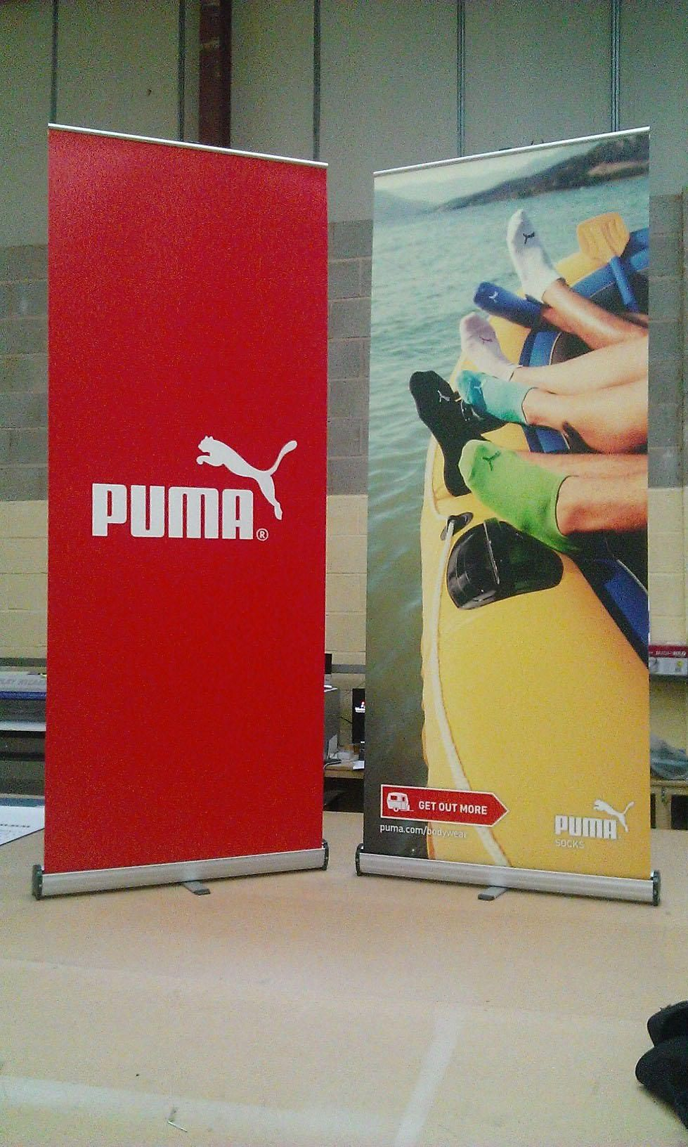 7 best exhibition stand design service images on pinterest exhibitions display stands and exhibition stand design