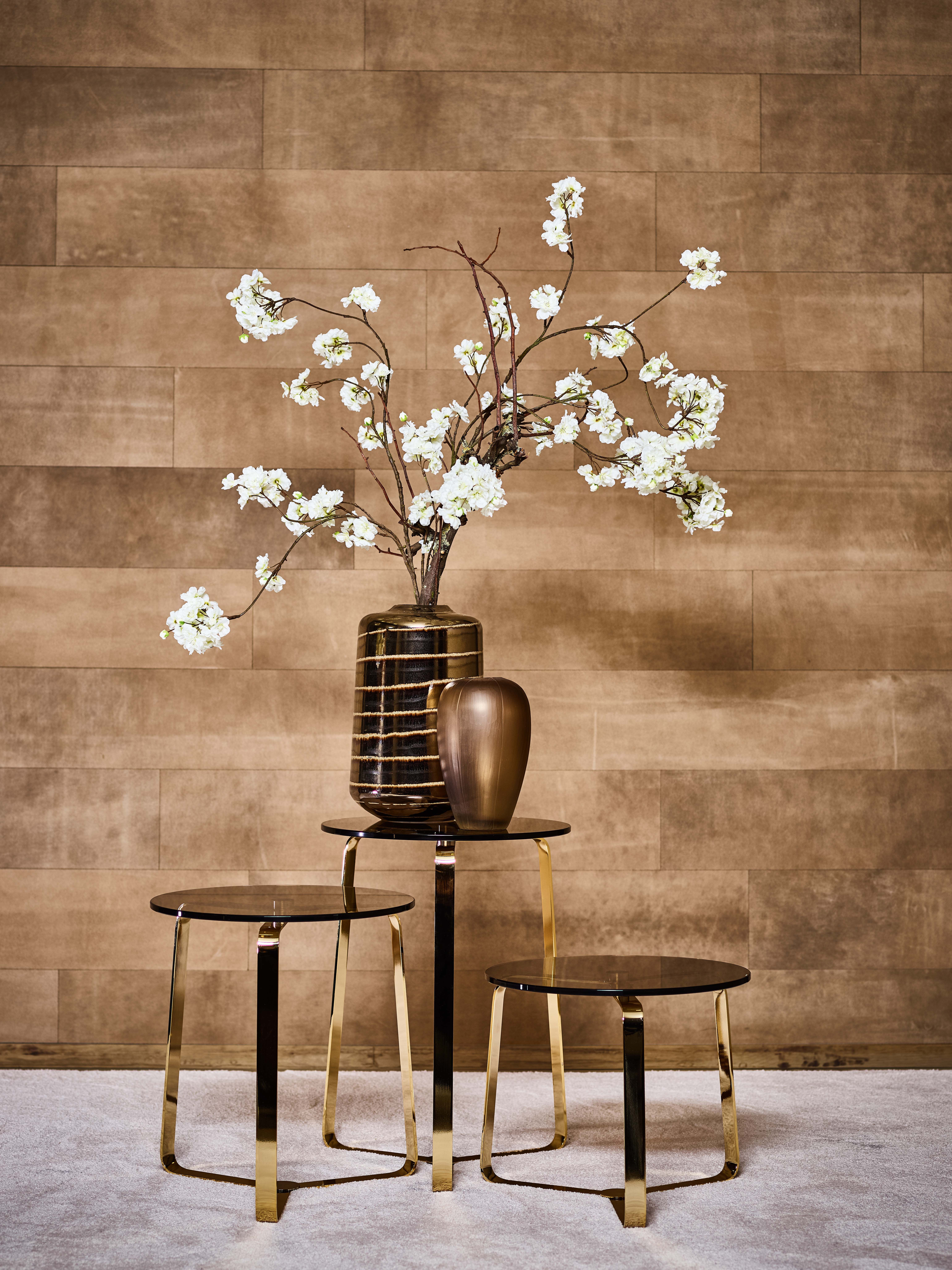 Eric Kuster Decor Table Furniture