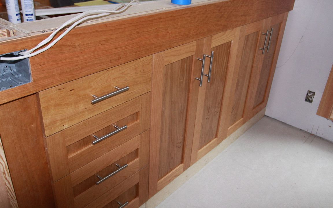Beau 77+ 3.5 Inch Kitchen Cabinet Pulls   Kitchen Decor Theme Ideas Check More  At Http