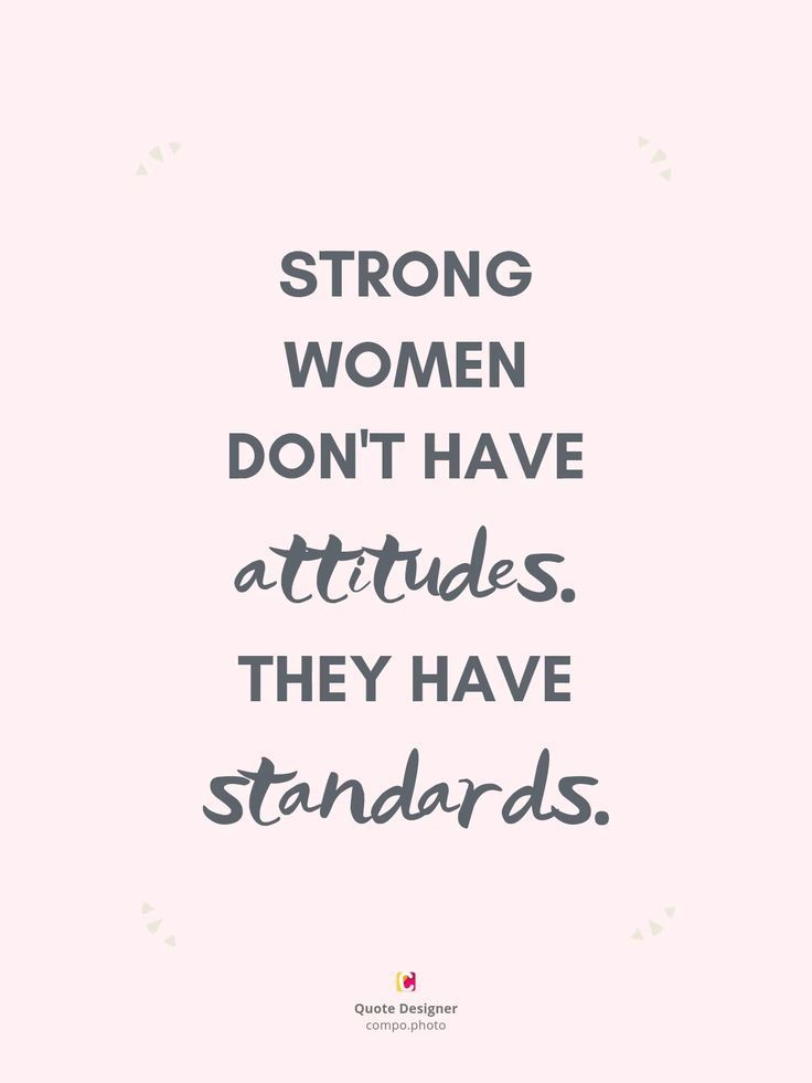 motivational + inspirational quotes and sayings | wholehearted woman