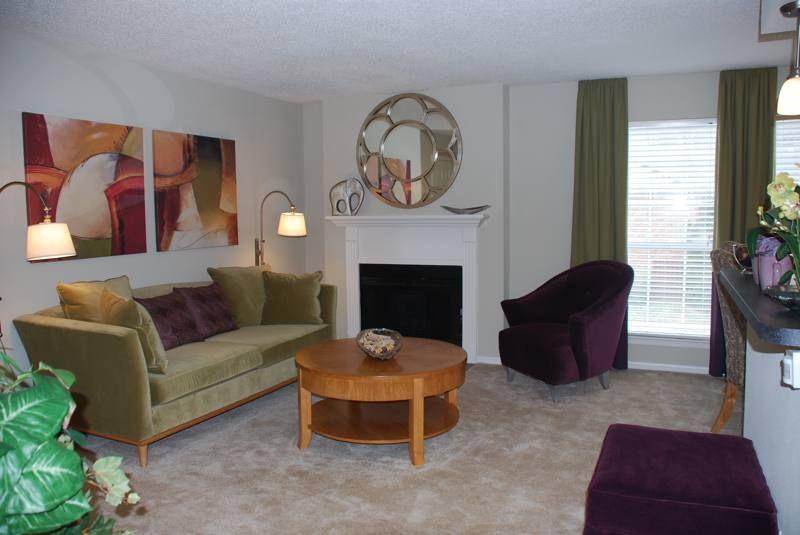 Culpeper Farms Henrico Va Richmond Virginia Apartments For Rent Home Home Decor