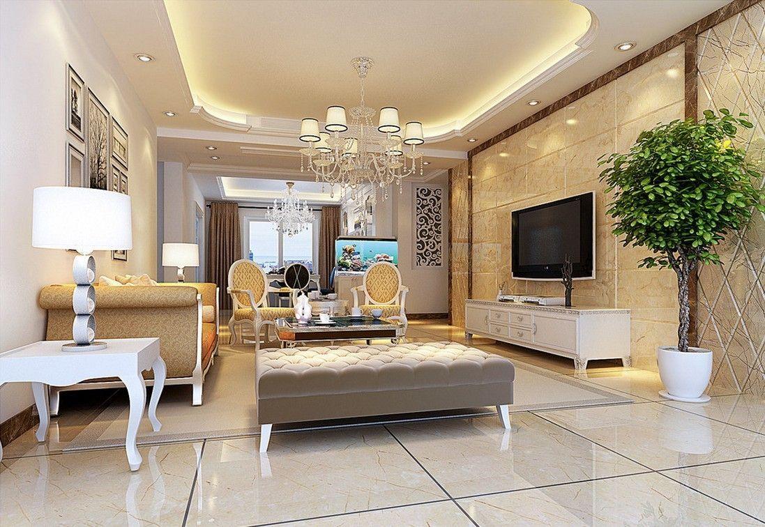 Top 10 Korean Room Decorating Ideas 2018 Interior Decorating Colors Modern Home Interior Design Modern Houses Interior House Design Interior home design living room and