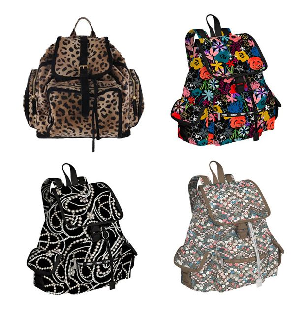 cool new backpacks Backpack Tools