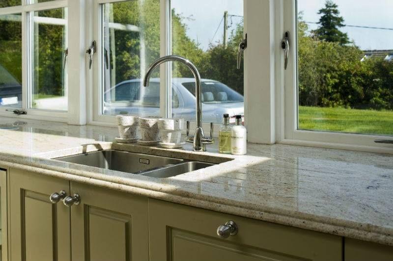 Wenn Sie auf der Suche nach einer passenden Küchenarbeitsplatte - kuchenarbeitsplatten aus granit