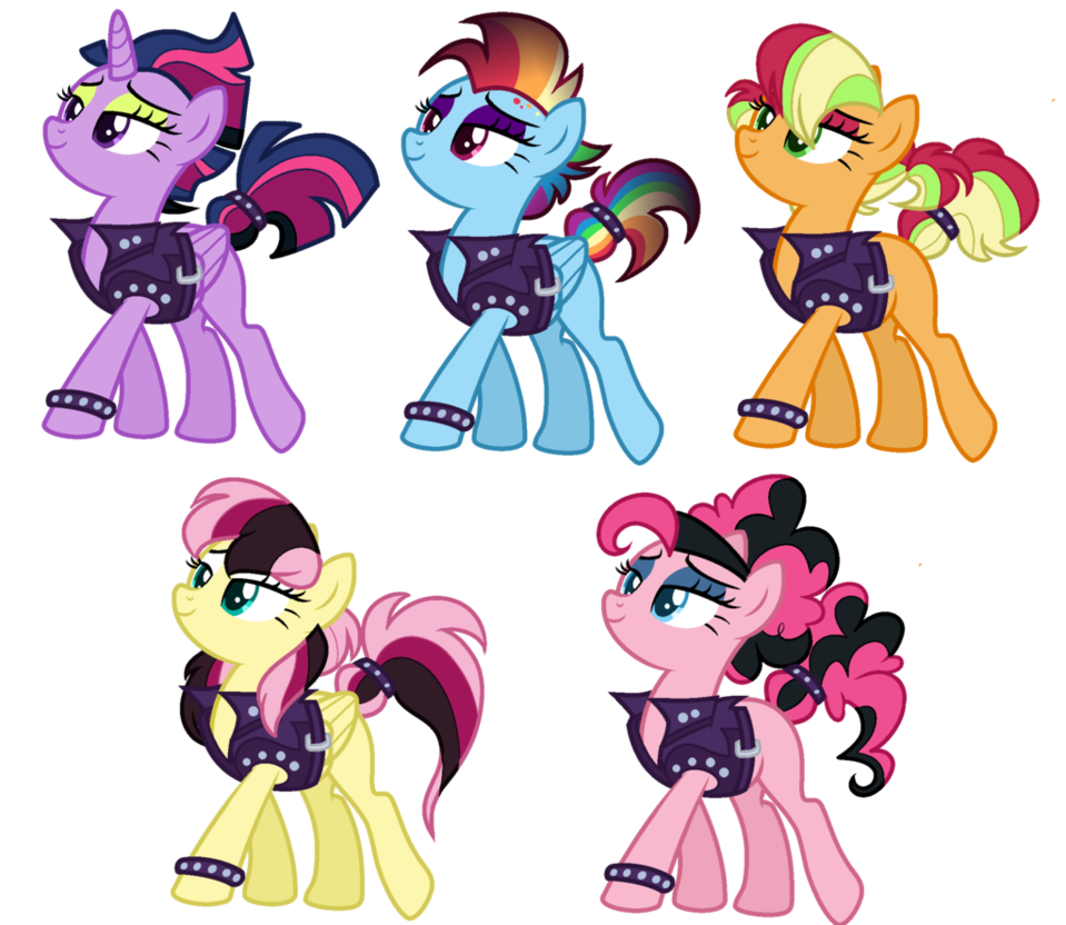 1689792 Alicorn Alternate Hairstyle Applejack Artist Guzzlord Clothes Dyed Mane Eart My Little Pony Drawing My Little Pony Pictures Mlp My Little Pony