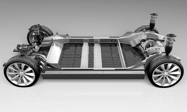 co2 bilanz von e autos batterie studien ard doku auto batterie elektroauto und autos. Black Bedroom Furniture Sets. Home Design Ideas