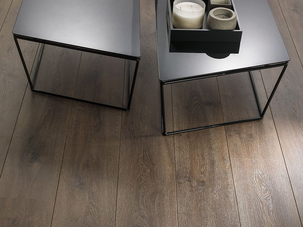 Infinite Laminate Floors With The Endless Collection By L Antic  ~ Que Es Mejor Suelo Laminado O Tarima Flotante